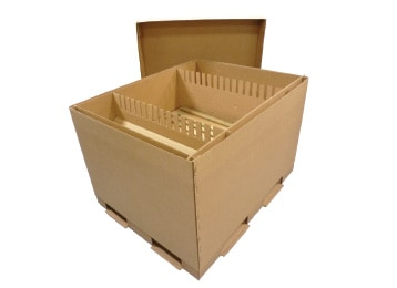 img-shipping-pack-with-integrated-pallet