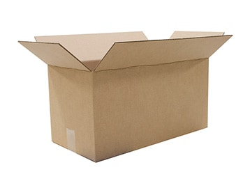 img-REGULAR-SLOTTED-CARTON