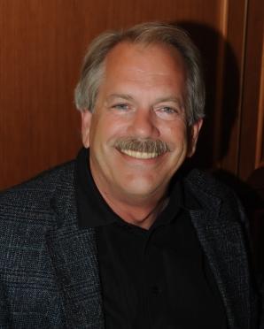 Greg-Kauffman-BIO-Pic
