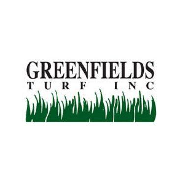 Greenfield Turf, Inc.