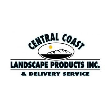 Central Coast Landscape Products