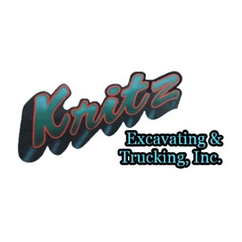 Kritz Landscape Products
