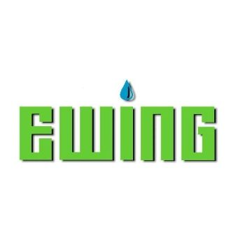 Ewing Irrigation