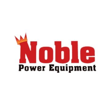 Noble Power Equipment