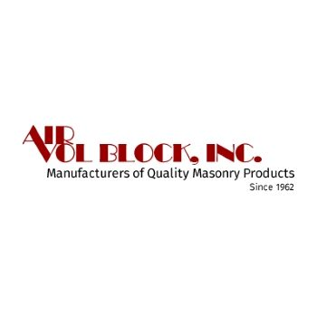 Air Vol Block, Inc.