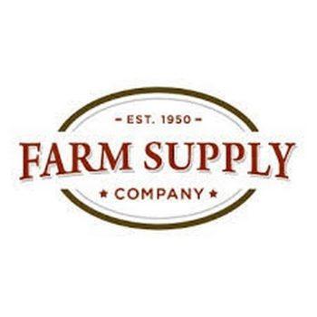 Farm Supply