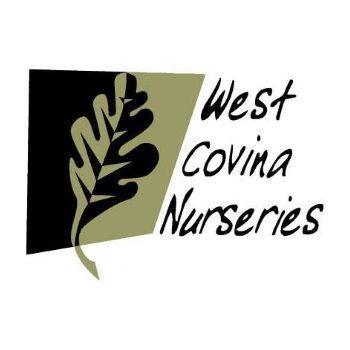 West Covina Nurseries
