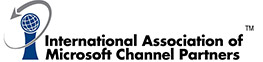 affiliate-IAMCP