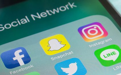 5 social media marketing tips