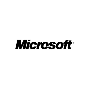 Microsoft for Business and Industry