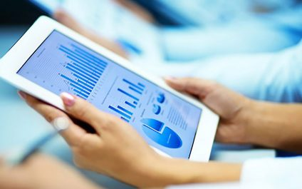 Five Ways Big Data Can Help Your Business Succeed