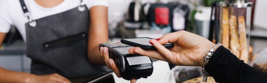4 Keys to Satisfying 21st Century Customers