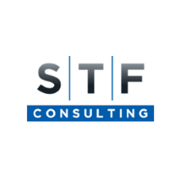 STF Consulting