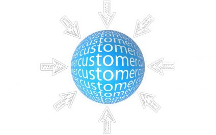 How CRM Improves Your Customer Service & Overall Customer Experience | CustomerThink