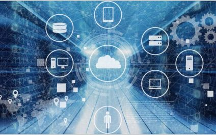 Customer Data Platforms: Striving for a Single View of the Customer