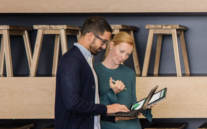 Give Your Sales Team the Winning Edge: Quick Time to Value with Dynamics 365 Sales Professional