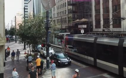 City of Houston: optimizing business processes