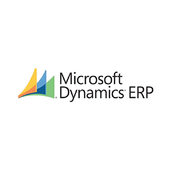 Microsoft Dynamics GP and D365 – Business Central