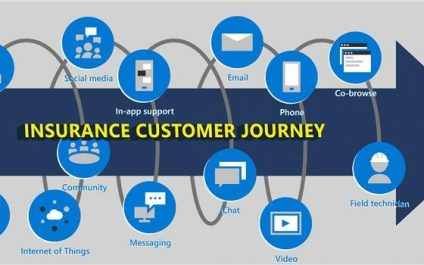 Always-on customer engagement: It's not just omnichannel anymore