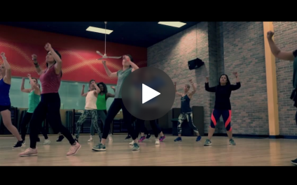 24 Hour Fitness uncovers data insights to create personalized customer experiences