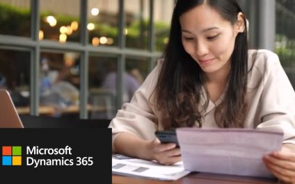 Protect your e-commerce business with Dynamics 365 Fraud Protection