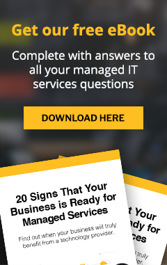 EagleConsulting_20-Signs_eBook_Innerpage_Sidebar-B