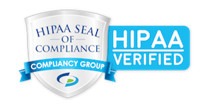 HIPAA-Compliance_Verification