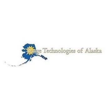 img-technologies-of-alaska