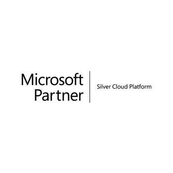 Microsoft Silver Cloud Partner