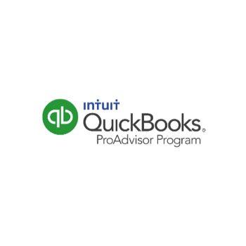 QuickBooks Pro-Advisor