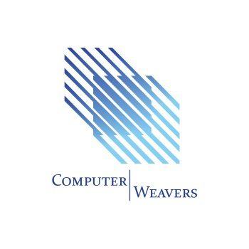 Computer Weavers
