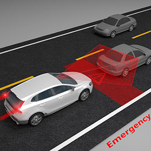 07-img-Emergency-Electronic-Brake-Light1