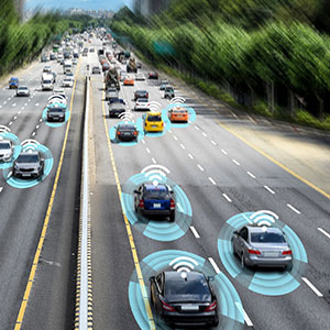 18-img-Automated-Vehicle-Research-for-Enhanced