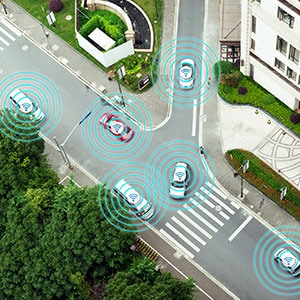 25-img-Vehicle-to-Vehicle-Systems-Engineering-and-Vehicle-Integration-Research