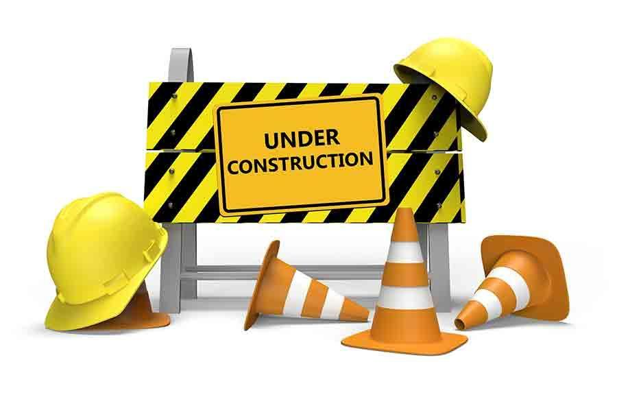 img-under-construction