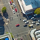img-traffic-optimization-for-signalized-corridors-r1