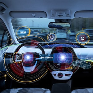 18-img-Cooperative-Automated-Driving-System-Consortium