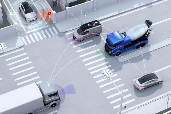 traffic-optimization-for-signalized-img01