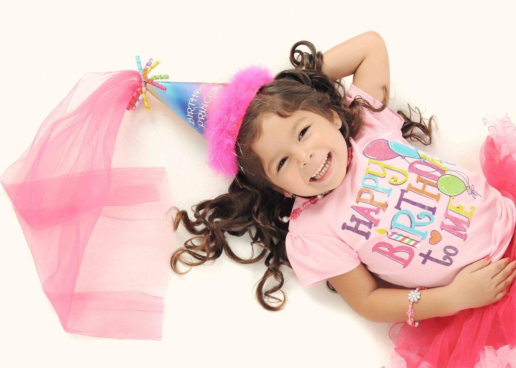 PediatricianAlpharettahappybirthdaygirl-1024x731