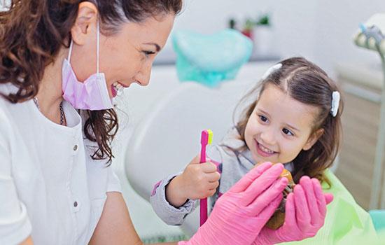 img-Dental-insurance-plans