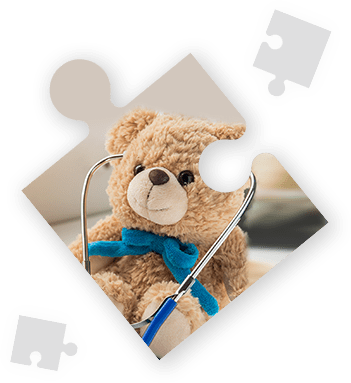 omega-pediatrics-logo-r1-1