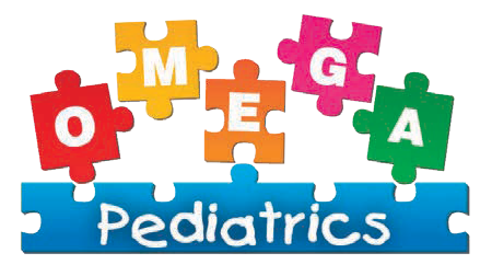 img-logo-pediatrics