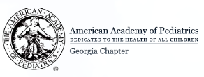 School-based Influenza Clinics in Georgia and an Update on Egg Allergies and Influenza Vaccine Administration