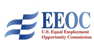 Logo-EEOC-US-Equal-Employment-Opportunity-Commission