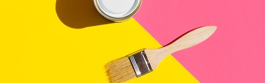 6 Tips to help you varnish or stain your wood project like a pro