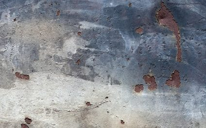 Protecting your machinery and equipment from corrosion