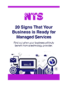 NyeTechnical-20Signs-eBook_HomepageSegment_Cover