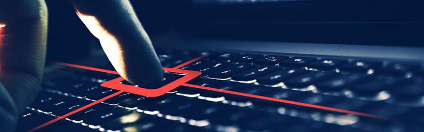 Cybersecurity best practices for SMBs