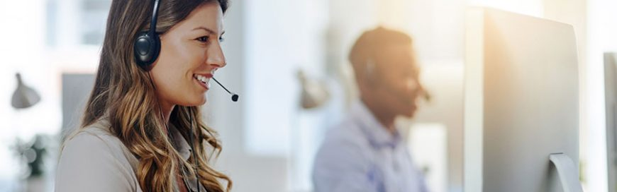 Fuel your business's success with VoIP
