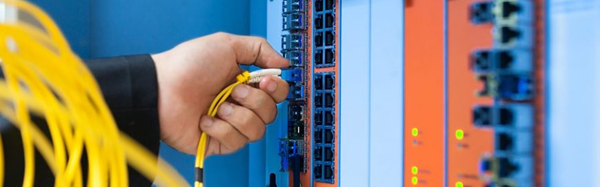 Network reliability issues that hurt your bottom line